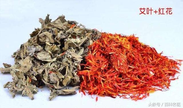 Những bài thuốc quý từ lá ngải cứu bạn nên biết để chữa bệnh mùa hè, phòng bệnh mùa đông - Ảnh 8.