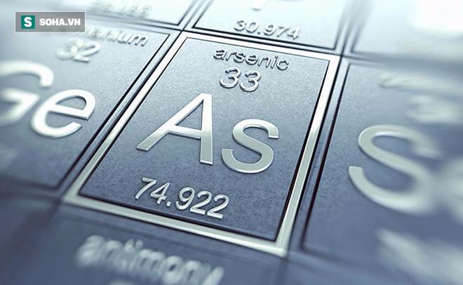 Vo gạo kỹ, chắt bớt nước cơm để tránh arsenic: Chuyên gia khẳng định không cần thiết - Ảnh 5.