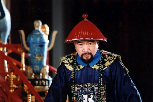 Lưu Dung của Tể tướng Lưu gù sau 20 năm: Không biệt thự, xe sang, sống an nhàn bên người vợ bí mật - Ảnh 2.