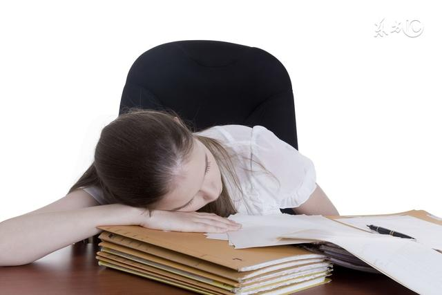 Chuyên gia hướng dẫn cách ngủ trưa tốt nhất để chăm sóc gan: Ai cũng nên áp dụng sớm! - Ảnh 4.