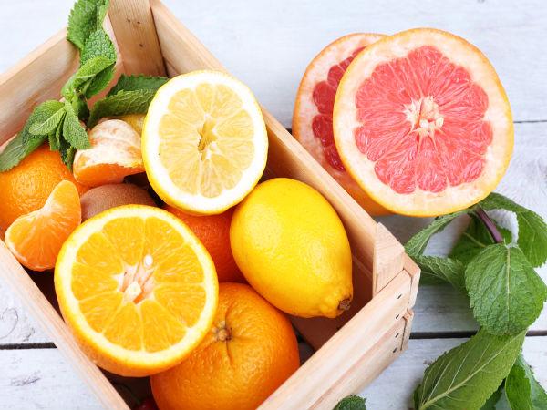 Ợ nóng, đầy hơi gây khó chịu: Thủ phạm là 10 loại thực phẩm quen thuộc, hãy tránh xa để bảo vệ dạ dày - Ảnh 1.