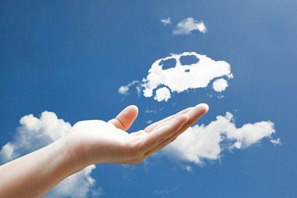 Lo bị phạt, khách hàng dừng mua ô tô trả góp - Ảnh 2.