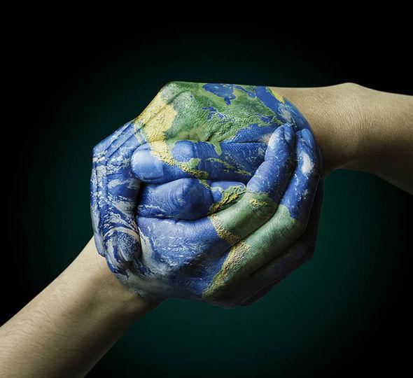 Chuyên gia cảnh báo: Thế giới chỉ có 3 năm để ngăn chặn hiểm họa toàn cầu leo thang - Ảnh 4.