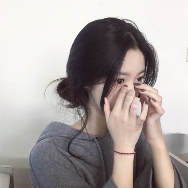 Cô gái khóc thét kể chuyện bạn cùng phòng ở bẩn: Mùa hè mà 2 ngày mới tắm, đầu cả tuần mới gội - Ảnh 1.