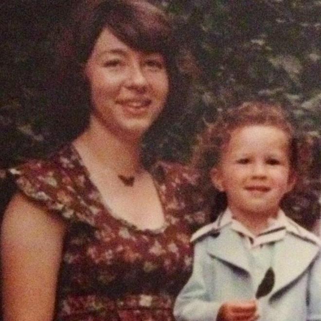 Mẹ đông lạnh tinh trùng của con trai ngay từ khi còn thiếu niên, 22 năm sau điều kỳ diệu đã xảy ra - Ảnh 2.