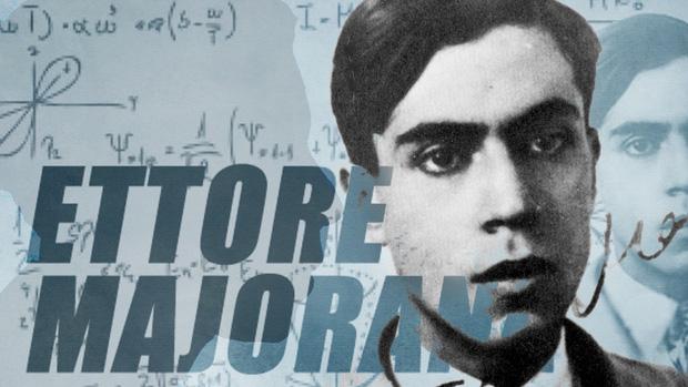 Chuyên gia Stanford tìm ra hạt thiên thần, chứng minh lý thuyết 80 năm tuổi là sự thật - Ảnh 1.