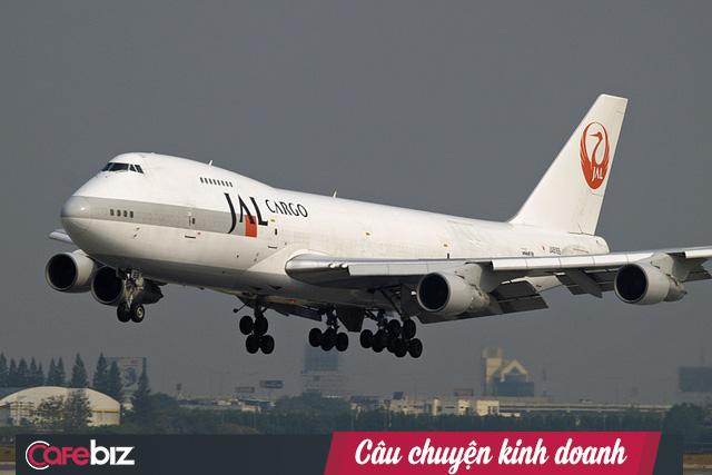 Chấm dứt hợp tác với Vietnam Airlines, hãng hàng không Nhật Japan Airlines chuyển sang bắt tay Vietjet Air - Ảnh 1.