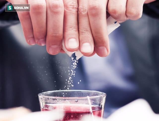 Chuyên gia Vũ Thế Thành: Đồn thổi đường hoá học lên cho kinh hoàng chỉ là chiêu trò thôi! - Ảnh 3.