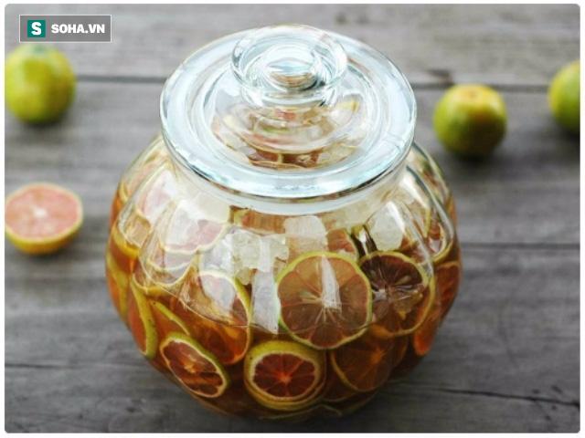 Mật ong chữa ho hiệu quả nhưng tuyệt đối dùng cho nhóm trẻ này vì có thể gây tử vong  - Ảnh 1.