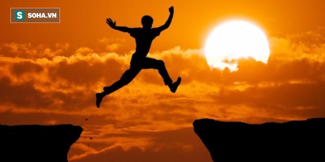 Làm tốt 6 việc này, ai cũng có thể thành công trong việc rèn nhân cách: Hãy áp dụng ngay! - Ảnh 1.