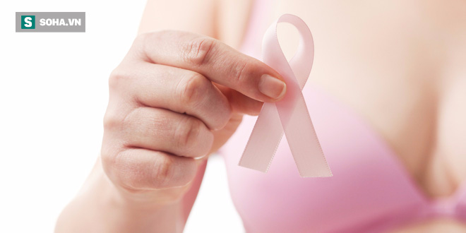 Bí mật về những món ăn khiến ung thư vú, tiểu đường, tim mạch tránh xa - Ảnh 2.