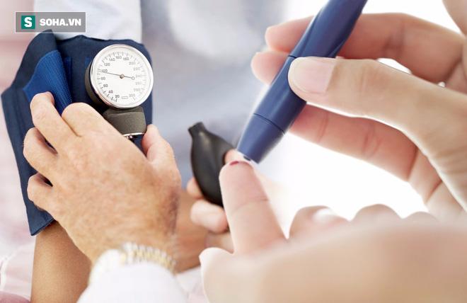 Bí mật về những món ăn khiến ung thư vú, tiểu đường, tim mạch tránh xa - Ảnh 3.