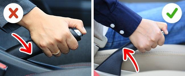 7 thói quen lái xe có thể đốt cháy túi tiền của bạn - Ảnh 5.