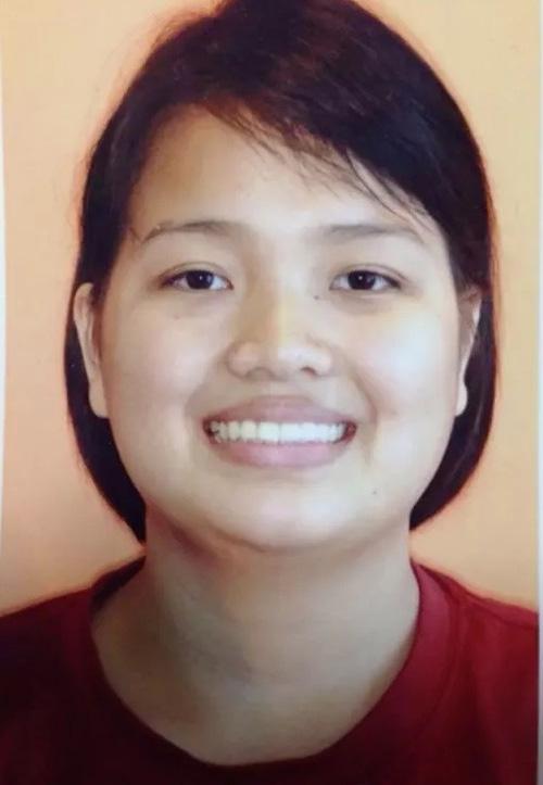 Năm lần bảy lượt bị từ chối vì quá béo, cô gái Thái quyết tâm giảm hơn 60kg thành hot girl - Ảnh 1.
