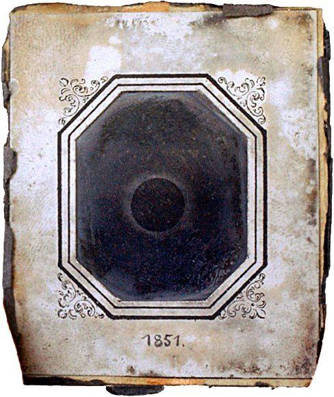 Chiêm ngưỡng bức ảnh đầu tiên về hiện tượng nhật thực ra đời năm 1851 - Ảnh 1.