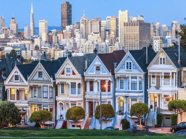 Không có chuyện người Việt chi 3 tỉ USD mua nhà ở Mỹ?  - Ảnh 1.