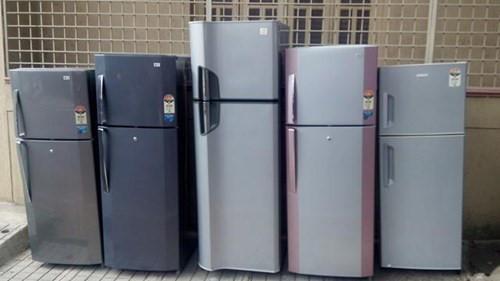 Vấn đề tồn đọng của thế hệ tủ lạnh cũ và giải pháp của những thế hệ tủ lạnh mới - Ảnh 1.