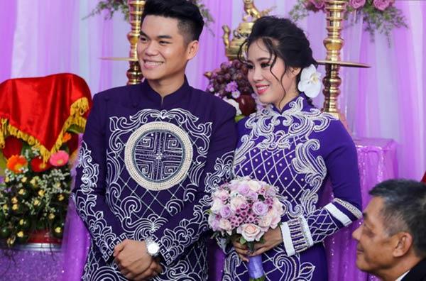 3 sao Việt ly hôn, có con riêng vẫn tìm được hạnh phúc bên một nửa kém hàng chục tuổi - Ảnh 2.