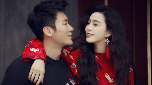 Bộ ba Hoàn Châu Cách Cách sẽ tái ngộ, Trần Kiều Ân làm phù dâu cho hôn lễ thế kỷ của Phạm Băng Băng - Lý Thần - Ảnh 1.