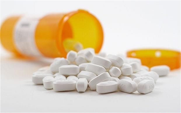 Vụ VN Pharma: Lẽ ra Cục Quản lý Dược phải biết thuốc này có vấn đề - Ảnh 1.
