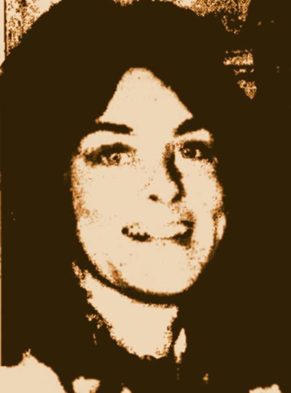 Cô gái trẻ mất tích 40 năm chưa có lời giải và cuộc gọi bí ẩn thứ 4 hàng tuần  - Ảnh 1.