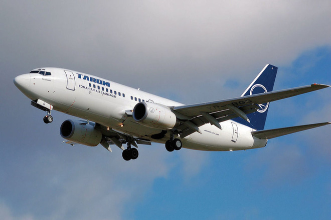 Tại sao đa số máy bay lại có màu trắng? - Ảnh 1.
