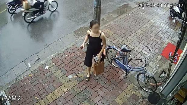 Hot girl giả làm nhân viên shop, lừa hàng loạt shipper ứng trước tiền triệu bằng những đơn hàng ảo - Ảnh 2.