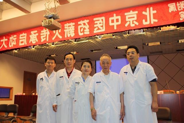 Giáo sư 80 tuổi tiết lộ bí quyết tự chữa bệnh dạ dày giúp ông khỏe mạnh, trường thọ - Ảnh 7.