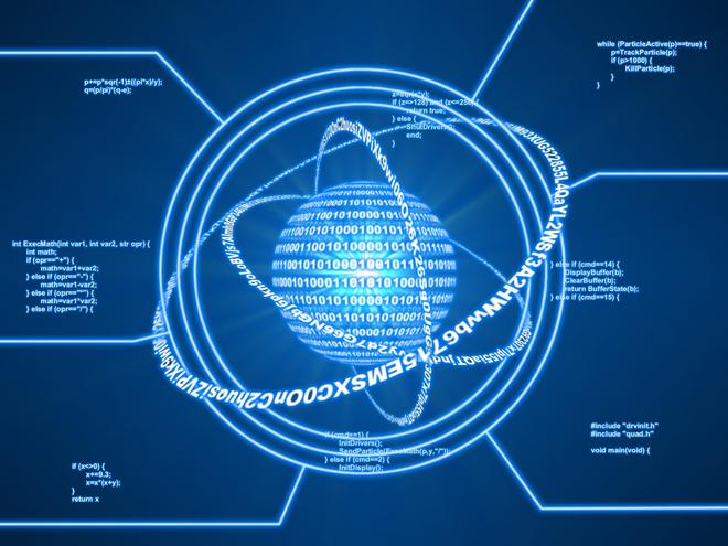 Một loại Qubit mới được thiết kế có thể giúp máy tính lượng tử mạnh hơn và nhỏ hơn bao giờ hết - Ảnh 2.