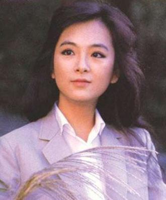 Câu chuyện về mỹ nhân tuyệt sắc của Bao Thanh Thiên và nỗi đau tự tử vì tình  - Ảnh 2.