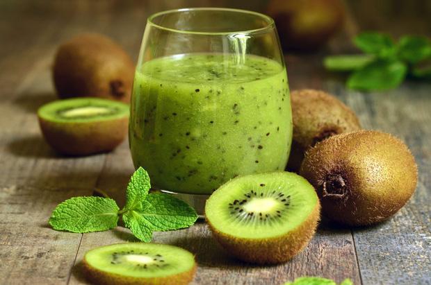 Những phần thực phẩm mọi người thường bỏ đi nhưng lại tốt không ngờ cho sức khỏe - Ảnh 2.