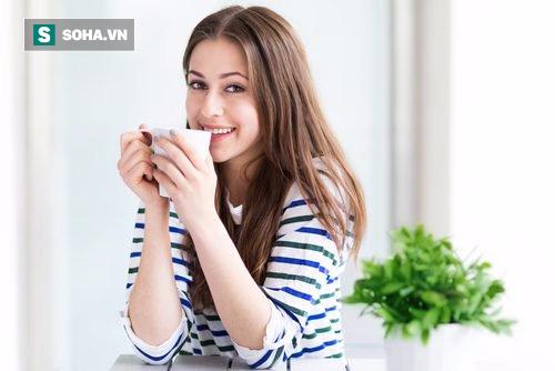 Đa số mọi người ăn dưa hấu thường bỏ hạt mà không biết đó là thực phẩm bổ gan, sạch thận - Ảnh 3.