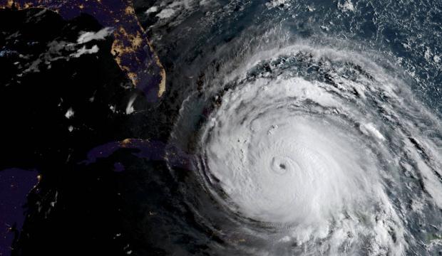 Giải mã bí ẩn siêu bão Harvey và Irma cùng xuất phát ở một địa điểm: Giới khoa học bất ngờ - Ảnh 4.