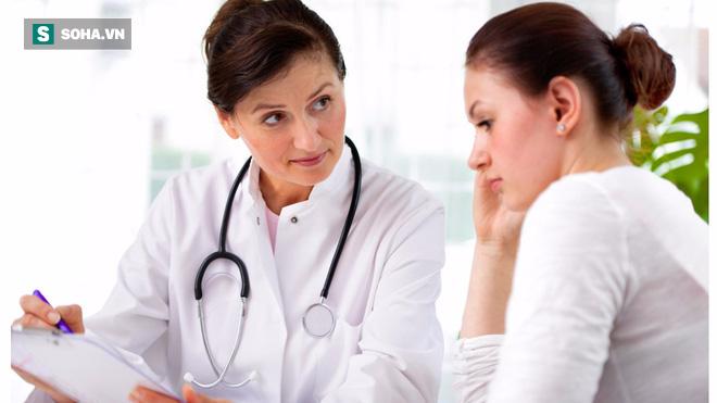 Giáo sư Nguỵ Liên Ba chỉ ra 9 dấu hiệu sớm của bệnh thận ai cũng cần biết - Ảnh 2.