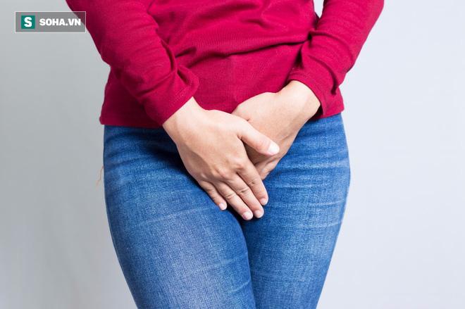Giáo sư Nguỵ Liên Ba chỉ ra 9 dấu hiệu sớm của bệnh thận ai cũng cần biết - Ảnh 4.