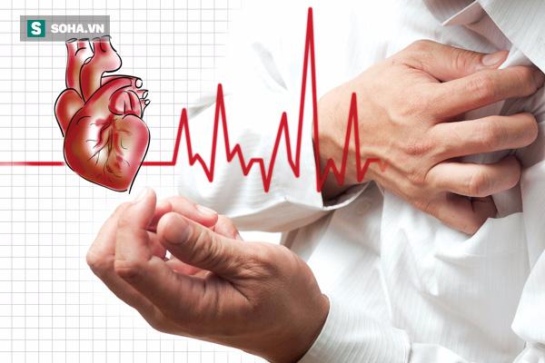 Các nhà khoa học Mỹ: Mỗi tuần đi xe đạp trong nửa có thể giờ giảm thiểu bệnh tim mạch, béo phì - Ảnh 1.