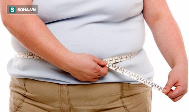 Các nhà khoa học Mỹ: Mỗi tuần đi xe đạp trong nửa có thể giờ giảm thiểu bệnh tim mạch, béo phì - Ảnh 2.
