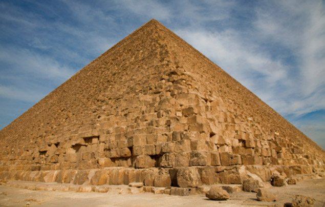 Sức mạnh nào giúp Alexander Đại đế được thần dân Ai Cập tôn làm pharaoh? - Ảnh 7.