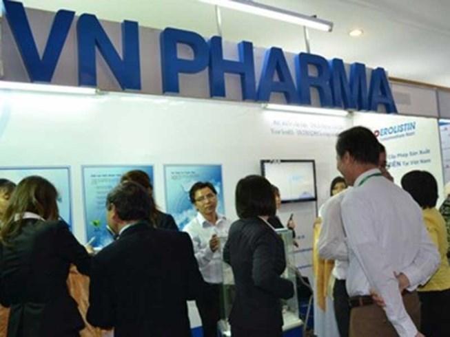 Vụ VN Pharma: Thanh tra Chính phủ chính thức vào cuộc - Ảnh 1.