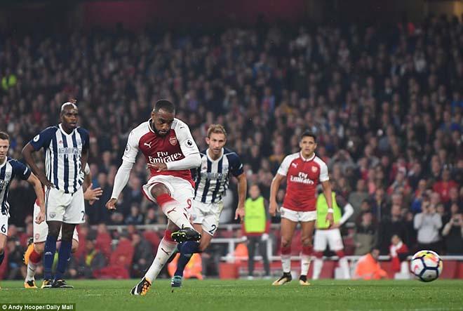 Đấu đá Neymar-Cavani 2.0: Sanchez mất quyền đá 11m, quyết đến MU - Ảnh 2.
