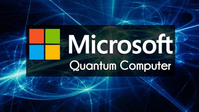 Bill Gates thú nhận máy tính lượng tử quá phức tạp, ông chả hiểu gì cả - Ảnh 1.
