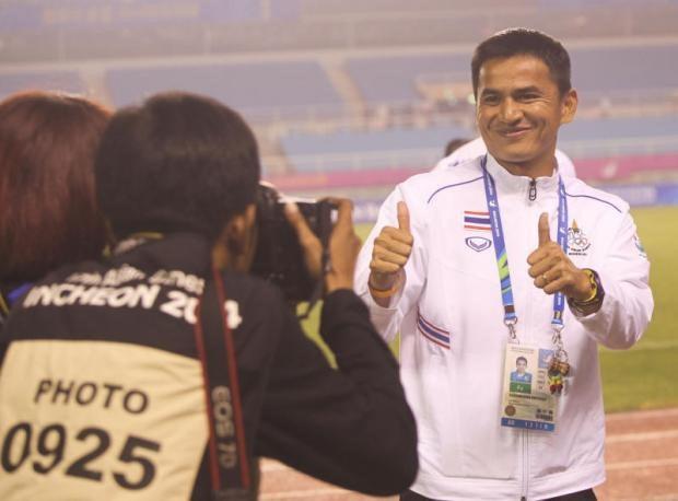 Thonglao, chuyện Thai-League đi sau V-League - Ảnh 1.