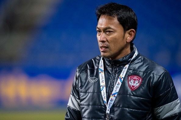 Thonglao, chuyện Thai-League đi sau V-League - Ảnh 2.