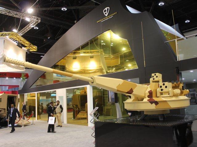 Chuyên gia Nga: Xe tăng PT-76 của Việt Nam trang bị loại pháo này sẽ có uy lực vượt trội - Ảnh 1.