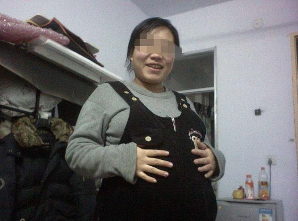 Mang thai 12 tháng không đẻ, sản phụ choáng váng khi nghe thông báo của bác sĩ - Ảnh 1.
