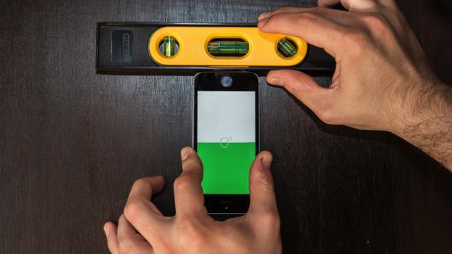 Có đến 85% người dùng không biết đến các mẹo sử dụng iPhone rất hữu ích này - Ảnh 1.
