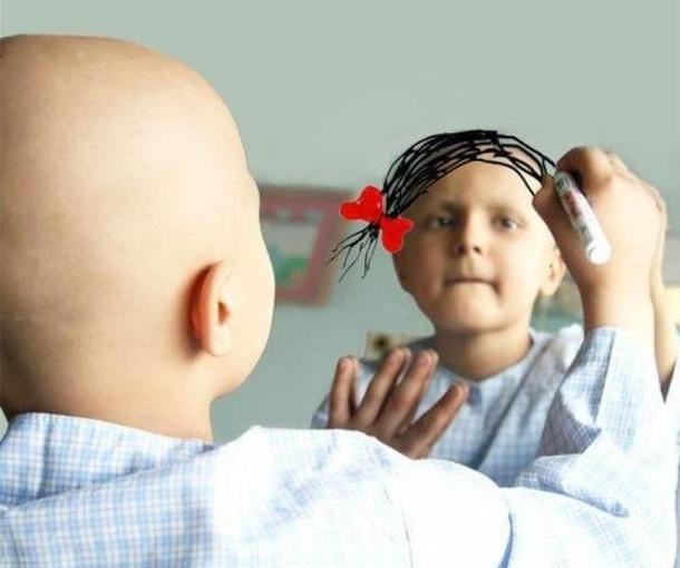 Cảnh báo: 90% trẻ bị ung thư máu ở TQ đều có 1 điểm chung không ai ngờ tới - Ảnh 2.