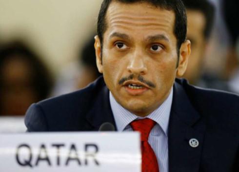 Sau Qatar, đến Yemen, Kuwait và Libya bị tố có quan hệ với khủng bố - Ảnh 1.