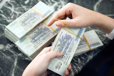 Bộ Tài chính từ chối nêu tên các doanh nghiệp nghi có vi phạm về chuyển giá - Ảnh 1.