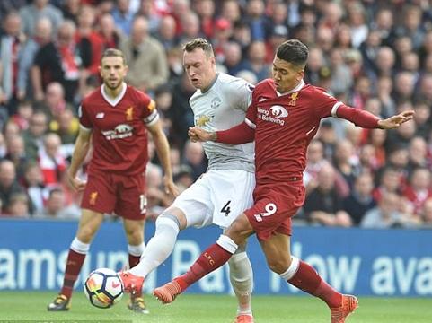 Mourinho là kẻ thù của bóng đá. M.U sợ Liverpool như sợ Messi và Barca - Ảnh 2.